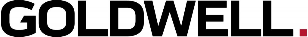 goldwell logo nettisivuille