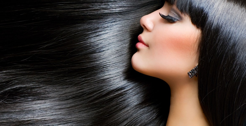 parturikampaamo-hair-and-harmony